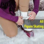 Figure Skating Tights An Ultimate Guide