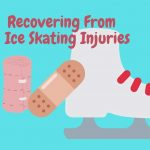 How To Recover From A Figure Skating Injury
